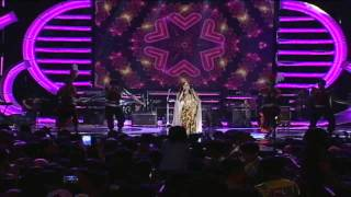 "Desi Ningnong "" Geboy Mujair "" MNCTV Road Show Kendal (20/6)"