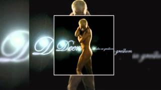 Deen Sexy Chica Audio 2005.mp3