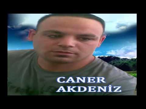 Caner Akdeniz