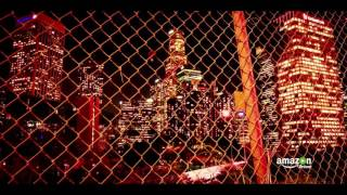 Goliath Trailer Deutsch - Amazon Prime Video