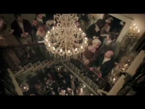 Download Youtube: BBC Trailer- Jonathan Strange & Mr Norrell - directed by Toby Haynes