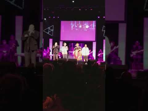 David Hurst Experience Music for the Holidays 2017