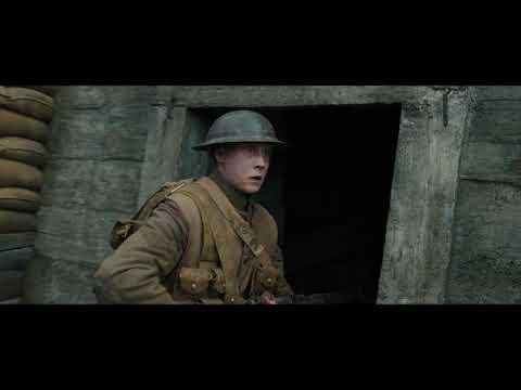 1917-trailer-subtitrat-in-romana