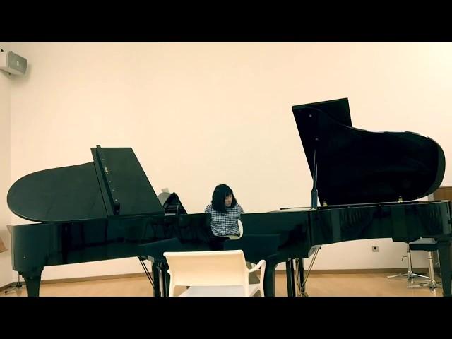 Cours de Musique (piano, composition , rythmique-solfège) 31031024
