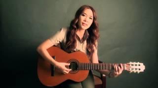 Mỹ tâm hát tặng chiến sĩ Mùa hè xanh 2013