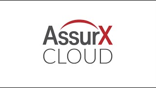 QMS in the Cloud | Manage your business. Not your software™. | AssurX