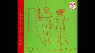 Orkiestra Św. Mikołaja - Stara Muzyka (Folk/Poland/2007) [Full Album]