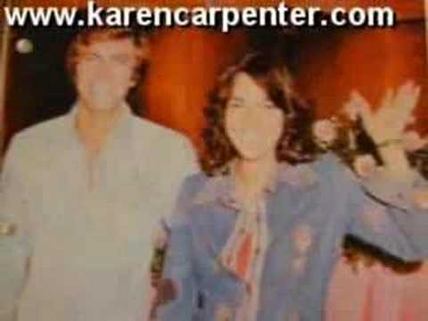 Karen Carpenter's drumming    | Steve Hoffman Music Forums