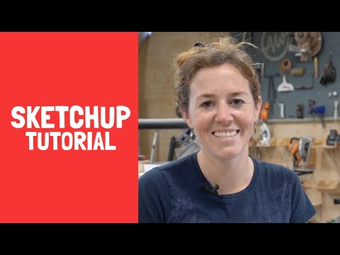 getting-started-with-sketchup-video-1