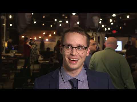 Thrivetime Show Business Conference Reviews | Thrivetime Show Tulsa