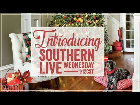 Southern Live