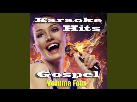 Go Tell It on the Mountain (Karaoke Track)