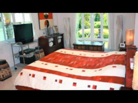 A comfortable two bedroom bungalow for sale in Hang Dong, Chiang Mai HD070