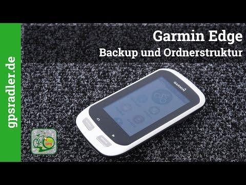 garmin-edge-gps-fahrradcomputer---backup-und-ordnerstruktur