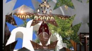 Греческое православие