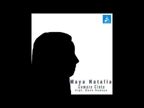 Maya Natalia - Cemara Cinta .