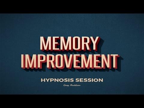 Increase memory power tips
