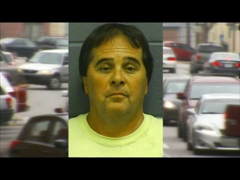Uber driver accused of sexually assaulting woman in Athens