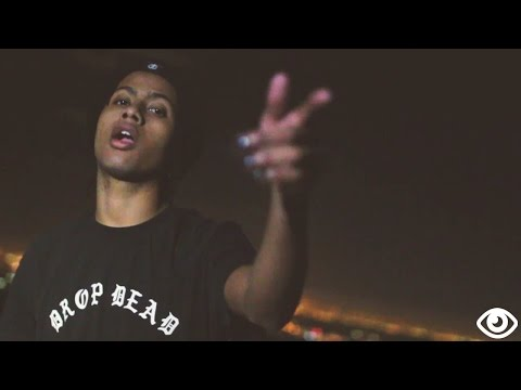 OmenXIII - Drop Dead (Official Music Video)