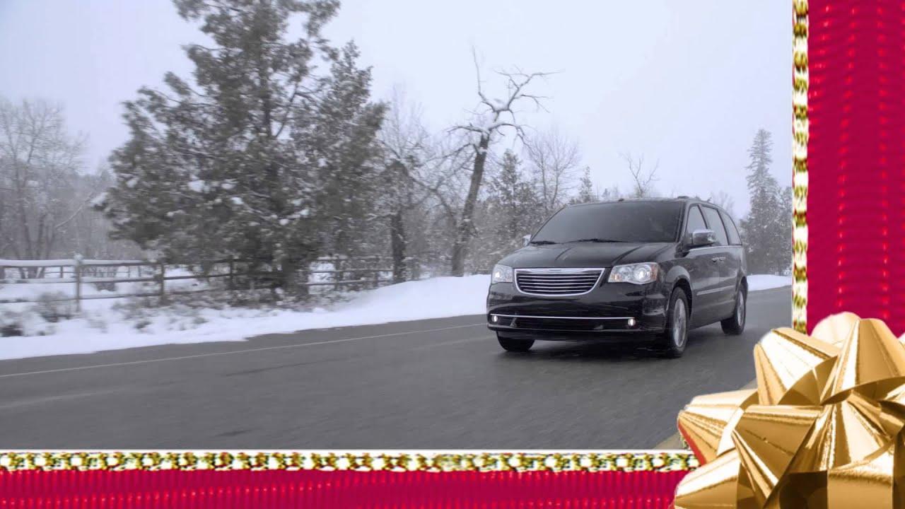 BaldHill Dodge Nov Dec 2012