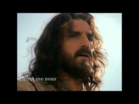 The power of Your love - Hillsong - With lyrics