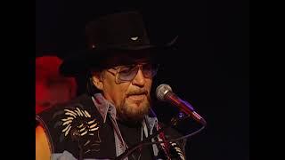 Goin Down Rockin (Never Say Die: The Final Concert Film, Nashville, Jan. 00) YouTube Videos