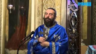 160 летию  освящения Русской Посольской  церкви Святой  Троицы  в Афинах. 5 декабря  2015