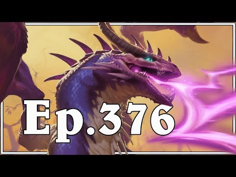 funny-and-lucky-moments-hearthstone-ep-376