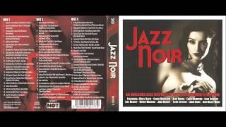 Jazz Noir [part 1]