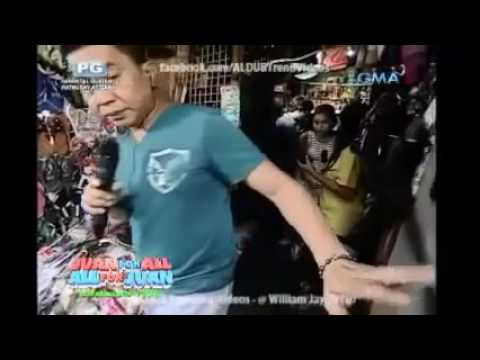 Eat Bulaga Sugod Bahay  September 20 2016 Best For Android Phones