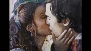 Скачать Forbidden Love Abel Korzeniowski Romeo Juliet Soundtrack