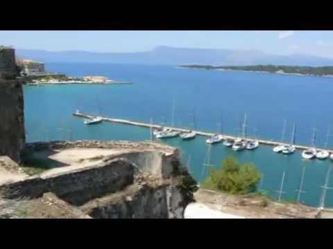 ♥♥♥ Hellas - Greece ♥♥♥