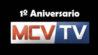 1º Aniversario de MCV Tv - 3 / 5