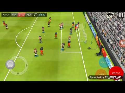 Futbol Zamanı Bölüm #2