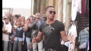 Mr Flavour - Ife Adigomma video