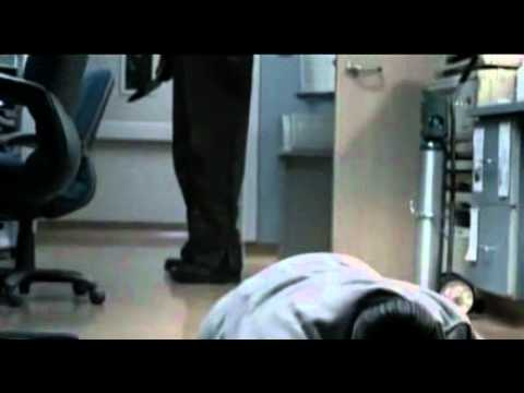 halloween 2 ( 2009) -  the best ecene