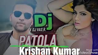 Munde any Jaan Te Pade DJ song