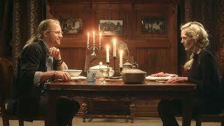 Tomas Klus - Dobrodružce (oficiální video)