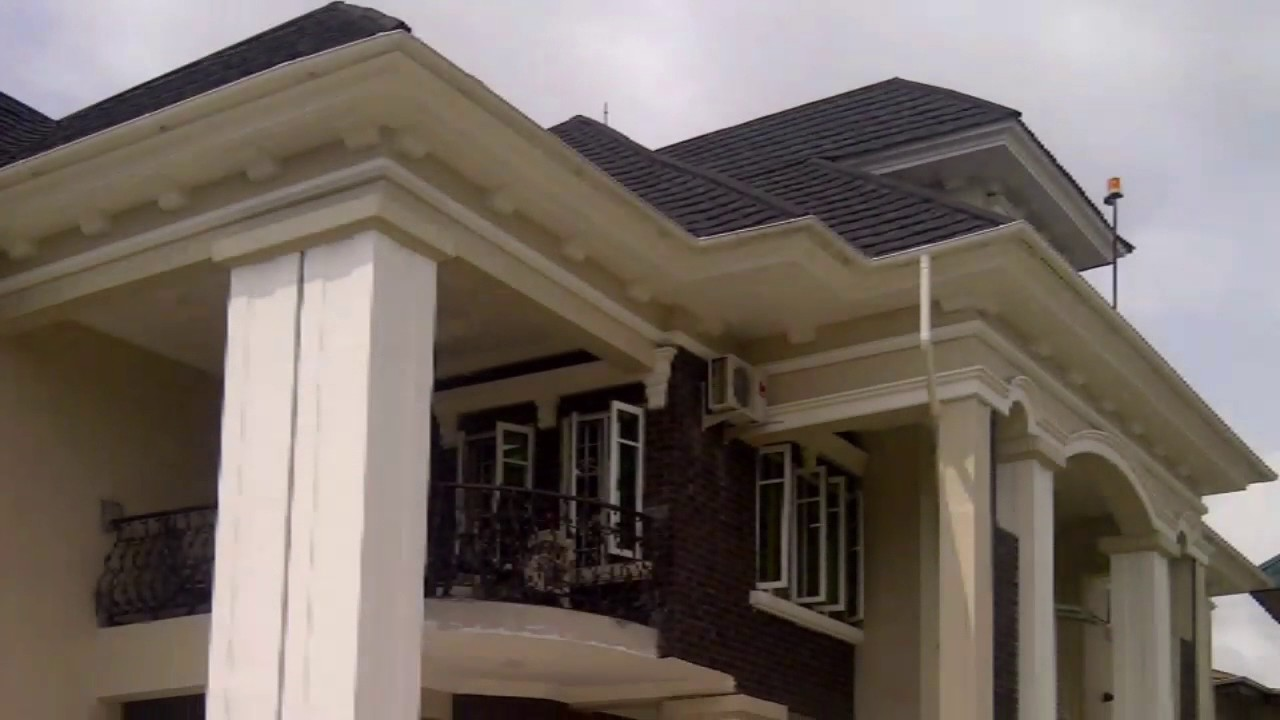 Farad contractors nigeria stones and bricks for building decorations in nigeria