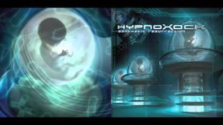 Hypnoxock - Magical Life
