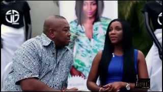 The Truth About Genevieve Nnaji