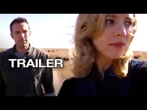 To the Wonder Official TRAILER #1 (2012) - Terrence Malick Movie ...