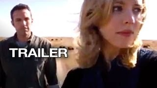 To the Wonder Official TRAILER #1 (2012) - Terrence Malick Movie