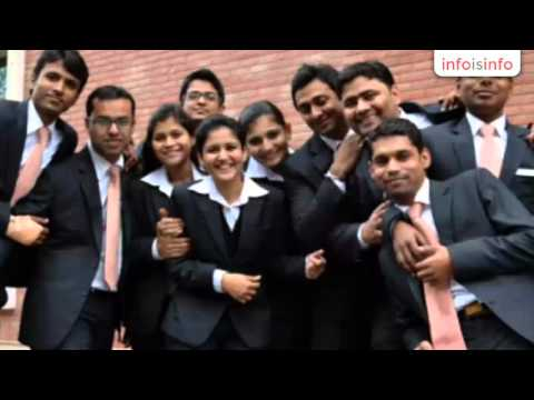 Hotel Management Courses in New Delhi - INLEAD - InfoIsInfo