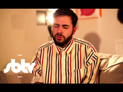 """Andrea Faustini x Jessie J 