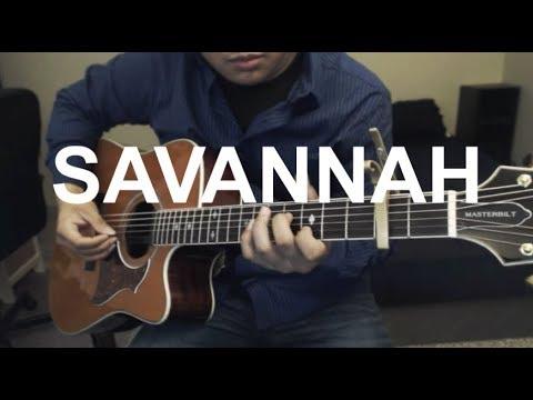 81 Mb Savannah Relient K Chords Free Download Mp3