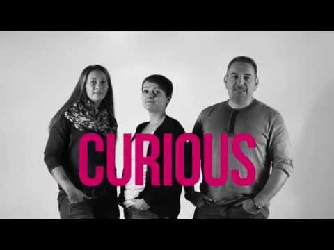 1535° - Meet the Creative Heads of Luxembourg's first Creative Hub