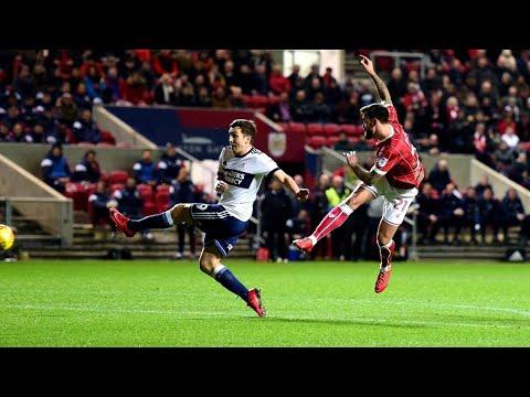 'FANTASTIC WIN!!!' Bristol City vs Middlesbrough Vlog #25