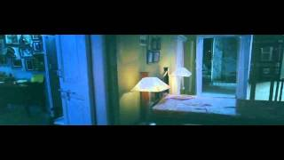 Ragini MMS - Theatrical Trailer