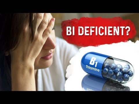 "vitamin-b1-(thiamine)-deficiency:-the-""great-imitator""-of-other-illnesses"